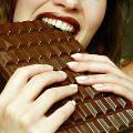 Обнаружено еще одно доказательство пользы темного шоколада