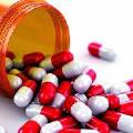 Найдена новая опасность злоупотребления антибиотиками