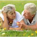 Исследователи приблизились к раскрытию тайны долголетия