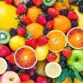 Ученые связали фрукты с умственными способностями