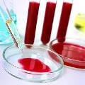 Группы крови сделают совместимыми с помощью специального вещества