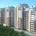 Экспертное мнение: о преимуществах квартир в новостройке