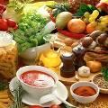 Исследование: рацион питания зависит от настроения человека
