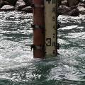 Уровень моря может повыситься в два раза сильнее самых худших прогнозов